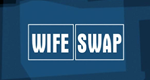 Wife Swap – Bild: Channel 4