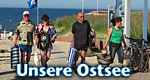 Unsere Ostsee! – Bild: MDR