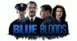Blue Bloods – Bild: CBS
