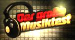 Just the Best - Der große Musiktest – Bild: RTL II