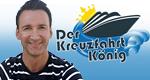 Der Kreuzfahrtkönig – Bild: RTL II