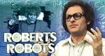 Robert's Robots