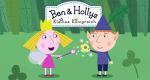 Ben & Hollys kleines Königreich – Bild: Nickelodeon UK Limited