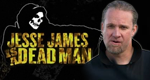 Jesse James – Adrenalin im Tank – Bild: Spike TV