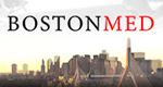 Boston Med – Bild: ABC Television