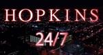 Hopkins Hospital – Zwischen Leben und Tod – Bild: ABC Television