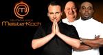 Deutschlands Meisterkoch – Bild: Sat.1