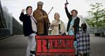 Das R-Team – Die rüstige Rentner-Comedy – Bild: Sat.1/Martin Valentin Menke
