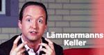 Lämmermanns Keller