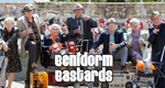 Benidorm Bastards – Bild: 2BE