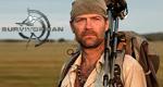 Survival-Man - Allein in der Wildnis – Bild: Discovery Channel