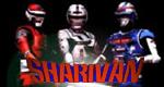 Sharivan