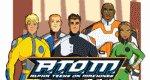 A.T.O.M. – Alpha Teens on Machines