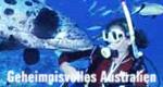 Geheimnisvolles Australien – Bild: Lilium Distribution