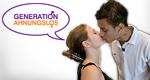 Generation Ahnungslos – Bild: RTL II
