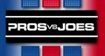 Pros vs. Joes – Bild: Spike TV
