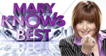 Mary Knows Best – Bild: SyFy