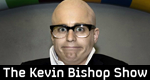 The Kevin Bishop Show – Bild: Channel 4