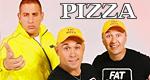 Pizza – Bild: SBS