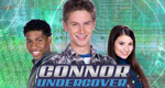 Connor Undercover – Bild: The Family Channel