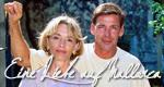 Eine Liebe auf Mallorca – Bild: ZDF