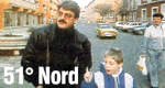 51° Nord
