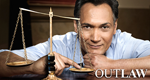 Outlaw – Bild: NBC Universal