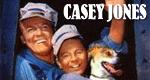 Casey Jones, der Lokomotivführer