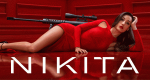 Nikita – Bild: The CW Network, LLC