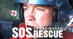 US Coast Guard – SOS auf hoher See – Bild: Discovery Channel