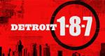 Detroit 1-8-7 – Bild: ABC Television