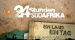 24 Stunden Südafrika – Bild: ZDFinfokanal