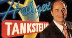 Holgers Tankstelle