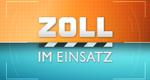 Zoll im Einsatz – Bild: VOX/Blueprint Productions GmbH/MP