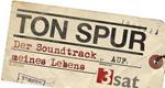 Tonspur - Der Soundtrack meines Lebens – Bild: SF/3sat