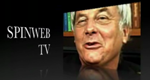 SpinwebTV – Bild: Spinweb.tv