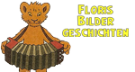 Floris Bildergeschichten