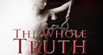 The Whole Truth – Bild: ABC Television