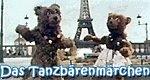 Das Tanzbärenmärchen