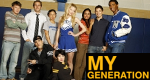 My Generation – Bild: ABC Television
