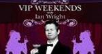 VIP für ein Wochenende – Bild: Discovery Travel & Living
