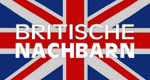 Britische Nachbarn