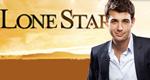 Lone Star – Bild: FOX Broadcasting Company