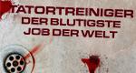 Tatortreiniger: Der blutigste Job der Welt – Bild: Talent Television
