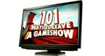 101 Ways to Leave a Gameshow – Bild: BBC