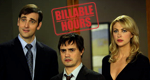 Billable Hours – Bild: CW Media Inc.