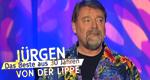 Jürgen von der Lippe – Das Beste aus 30 Jahren – Bild: rbb (Screenshot)