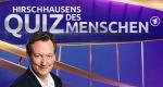 Hirschhausens Quiz des Menschen – Bild: DasErste