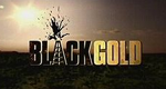 Schwarzes Gold – Bild: TruTV