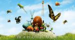 Minuscule – Bild: Futurikon/EuroVideo